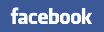 Project Gutenberg / Facebook (logo)
