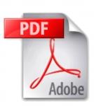 eBooks: 1993 - PDF
