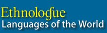 eBooks: 2009 - 6,909 living languages in the Ethnologue