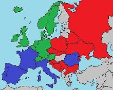 eBooks: 1997 - A portal for European national libraries