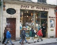 eBooks: 1999 – The Ulysses Bookstore on the web